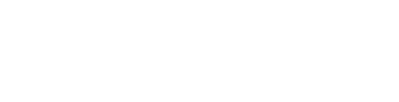 The Keswick Convention